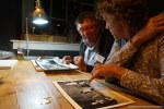 Fotografencafe 6-10-2014-1210 © HansPieters.nl