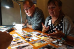 Fotografencafe 6-10-2014-1240 © HansPieters.nl
