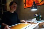 Fotografencafe 6-10-2014-1257 © HansPieters.nl