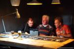 Fotografencafe 6-10-2014-1273 © HansPieters.nl