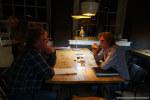 Fotografencafe 6-10-2014-1277 © HansPieters.nl