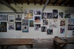 Fotoproject Leidsestraatweg 171014-06