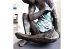 Galerie Van Slagmaat-Jan Vermaat 06092014-7591