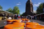 Graskaasdag-2015-06-06-9098 © HansPieters.nl
