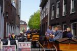 Graskaasdag-2015-06-06-9115 © HansPieters.nl