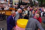 Graskaasdag-2015-06-06-9150 © HansPieters.nl