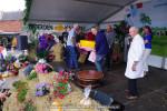 Graskaasdag-2015-06-06-9156 © HansPieters.nl