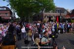 Graskaasdag-2015-06-06-9199 © HansPieters.nl
