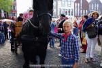 Graskaasdag-2015-06-06-9202 © HansPieters.nl
