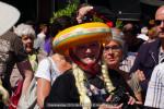 Graskaasdag-2015-06-06-9435 © HansPieters.nl