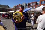 Graskaasdag-2015-06-06-9581 © HansPieters.nl