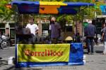 Graskaasdag-2015-06-06-9638 © HansPieters.nl