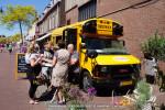 Graskaasdag-2015-06-06-9652 © HansPieters.nl