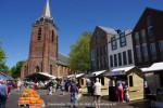 Graskaasdag-2015-06-06-9668 © HansPieters.nl