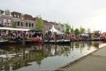 H&S-Festival-20150612-09873 © HansPieters.nl