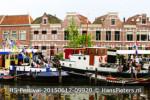 H&S-Festival-20150612-09920 © HansPieters.nl