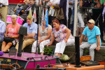 H&S-Festival-20150612-09924 © HansPieters.nl