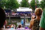 H&S-Festival-20150612-09967 © HansPieters.nl