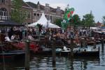 H&S-Festival-20150612-10161 © HansPieters.nl