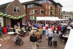 H&S-Festival-20150613-00346 © HansPieters.nl