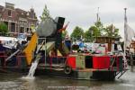 H&S-Festival-20150613-00439 © HansPieters.nl