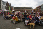 H&S-Festival-20150613-00505 © HansPieters.nl