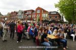 H&S-Festival-20150613-00515 © HansPieters.nl