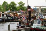 H&S-Festival-20150613-00537 © HansPieters.nl