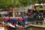 H&S-Festival-20150613-00618 © HansPieters.nl