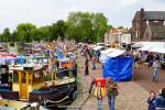 H&S-Festival-20150613-00702 © HansPieters.nl