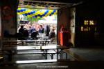 H&S-Festival-20150613-00707 © HansPieters.nl