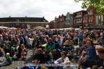 H&S-Festival-20150613-00717 © HansPieters.nl
