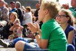 H&S-Festival-20150613-00718 © HansPieters.nl