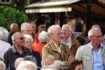 H&S-Festival-20150613-00740 © HansPieters.nl