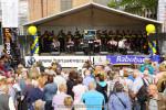 H&S-Festival-20150613-00771 © HansPieters.nl