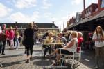 H&S-Festival-20150613-00773 © HansPieters.nl