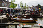 H&S-Festival-20150613-00780 © HansPieters.nl