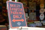 Harleydag-20150711-2947