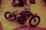 Harleydag-20150711-2950