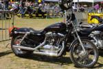 Harleydag-20150711-3153