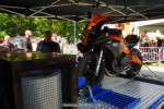 Harleydag-20150711-3158