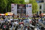 Harleydag-20150711-3160