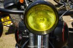 Harleydag-20150711-3162