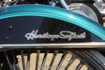 Harleydag-20150711-3166
