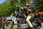 Harleydag-20150711-3168