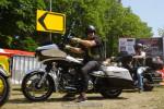 Harleydag-20150711-3173