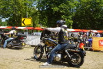 Harleydag-20150711-3174
