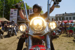 Harleydag-20150711-3176