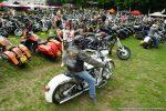 Harleydag Woerden 170708-011