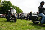 Harleydag Woerden 170708-017